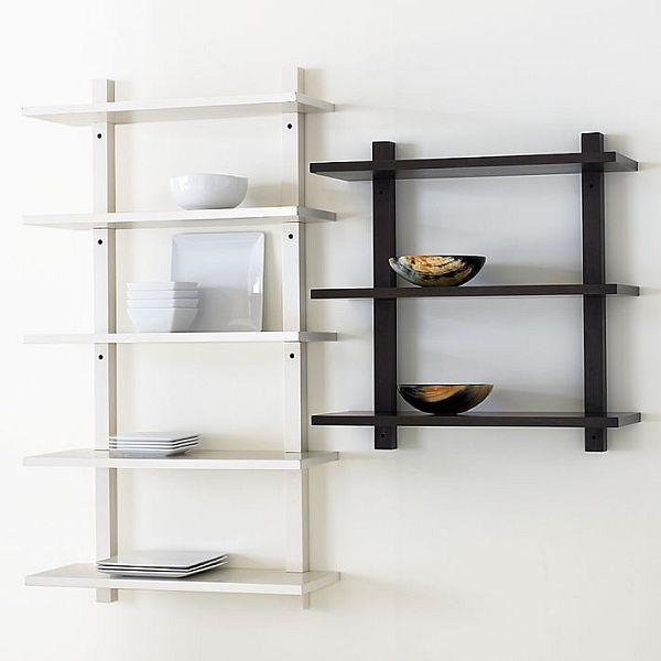 standard wall wayfair multimedia keyword mounted natalie bookcase