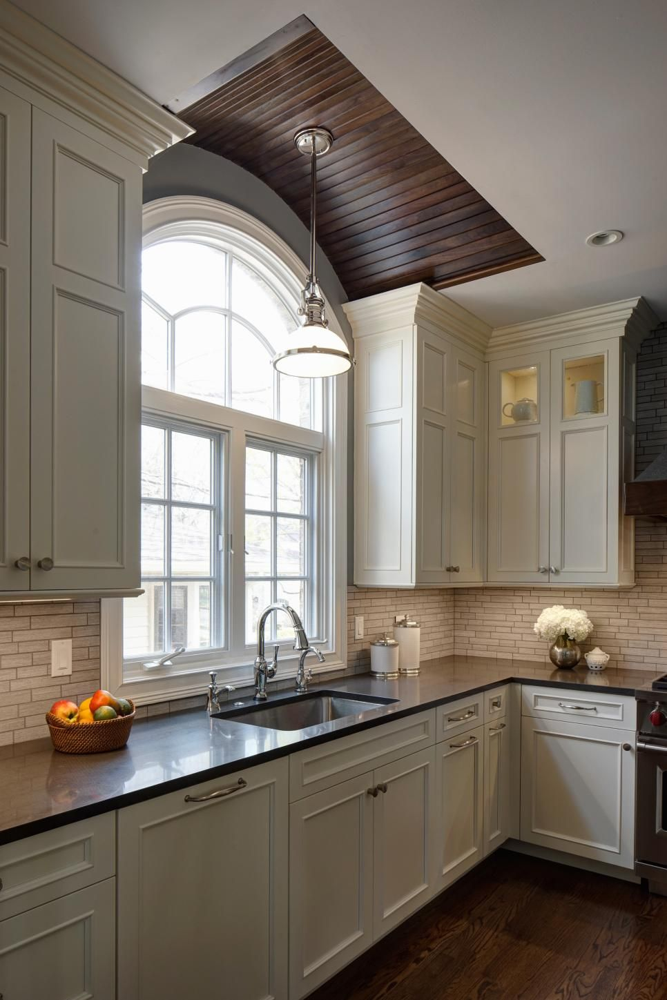 Rooms Viewer Rooms And Spaces Design Ideas Photos Of Kitchen Bath And