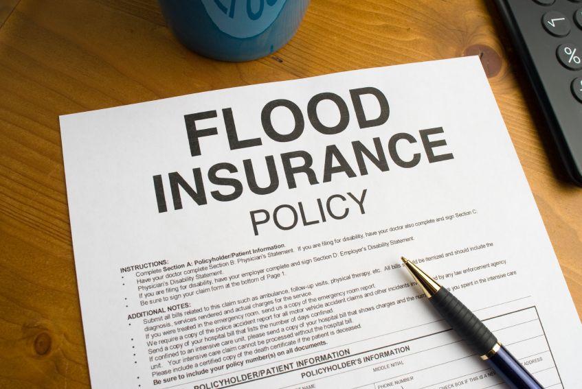 Homeownersinsurancefortlauderdale Flood Insurance Cost Flood