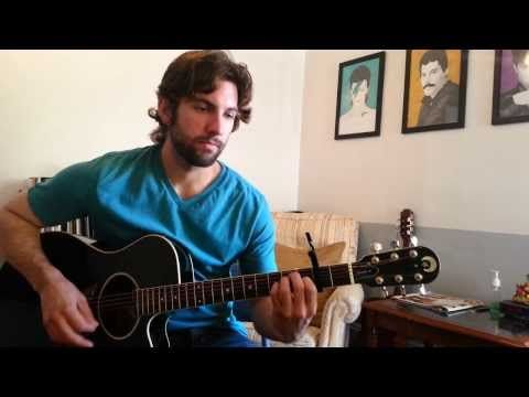 Taylor Swift - Everything Has Changed (Guitar Chords & Lesson) by ...