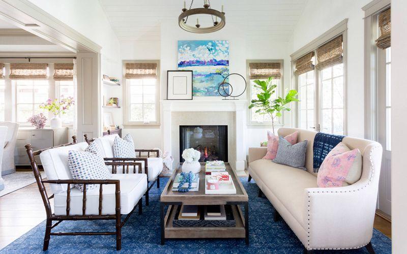 Awesome Interieur Design Moderner Wohnung Urbanen Stil Photos