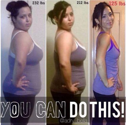 Neue Fitness-Inspiration vor und nach dem Baby 27 Ideen  #fitness #ideen #inspiration