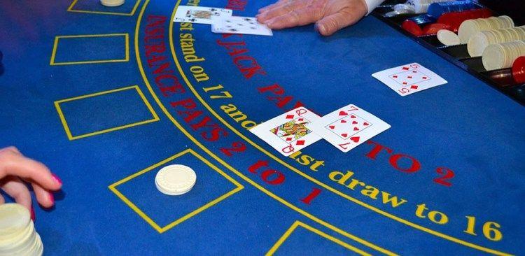 blackjack online mit freunden