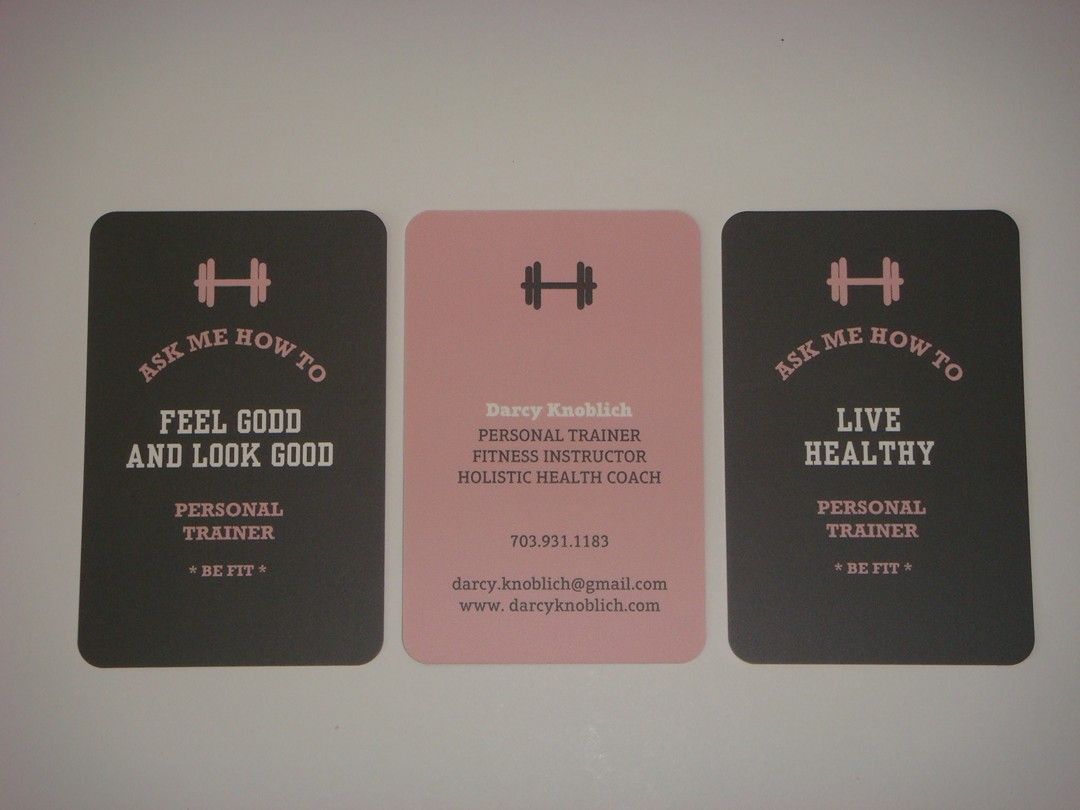 Stay Soar By Studio Suspicion Respond To The Agenda Of Business Feasibility Personal Trainer Business Card Personal Training Business Cards Personal Trainer Business