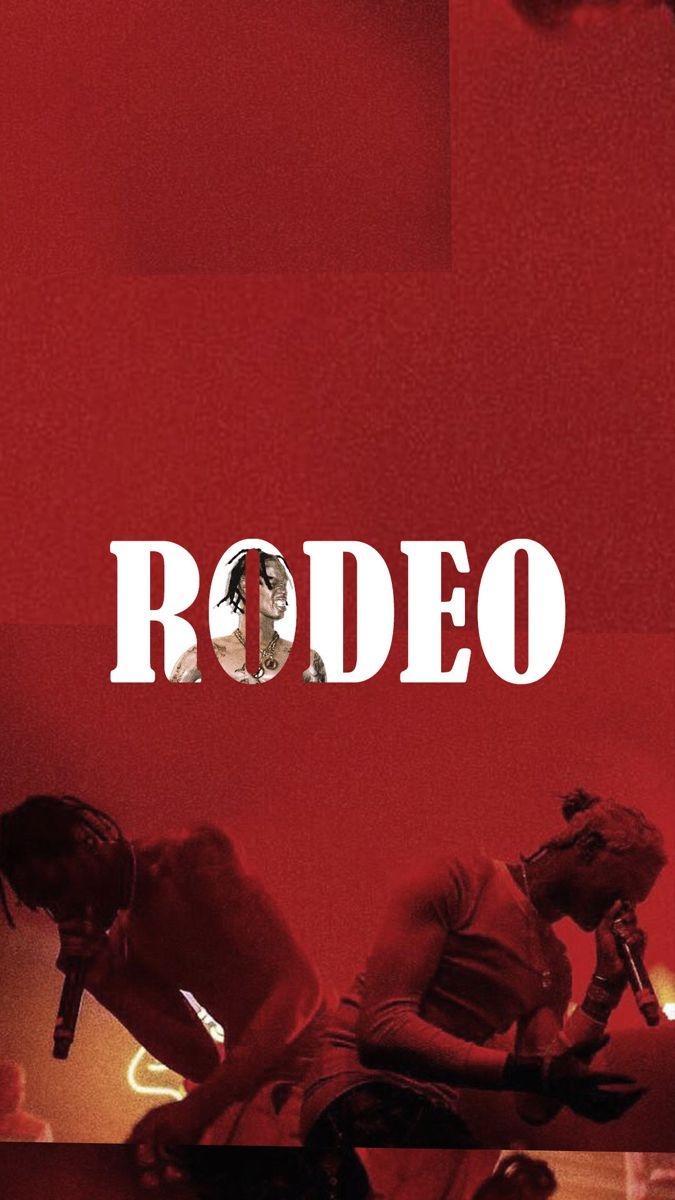 Travis Scott Rodeo Wallpaper (65+ images) #travisscottwallpapers