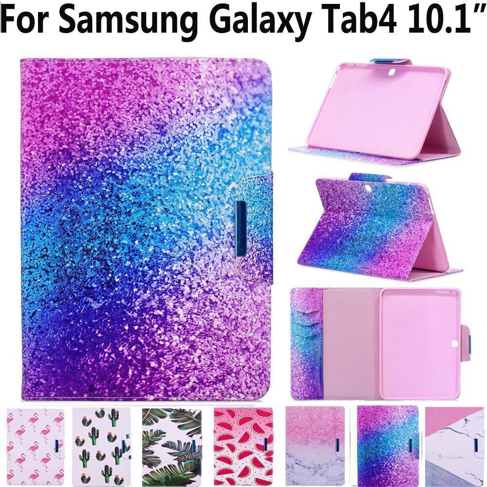 custodia tablet samsung tab 4 10 1