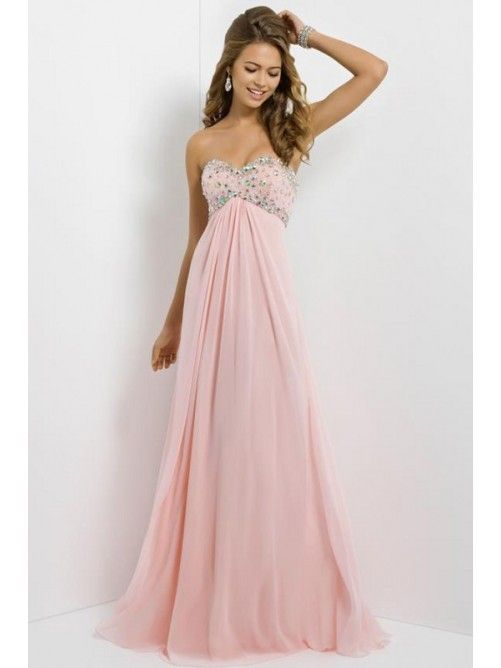 Abendkleid 2017 Klemente | Abendkleid, Ballkleid, Kleider