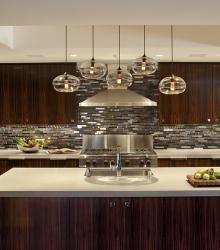 kitchen upstairs Upstate House Design ideas Pinterest