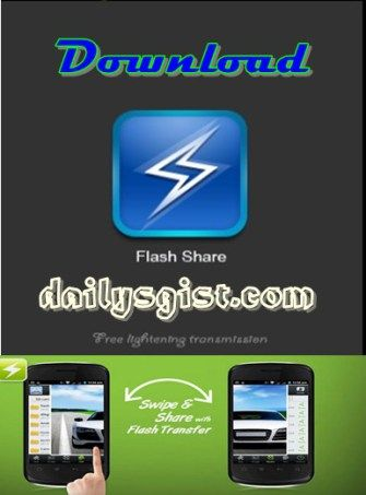 flash for android application downloader apk