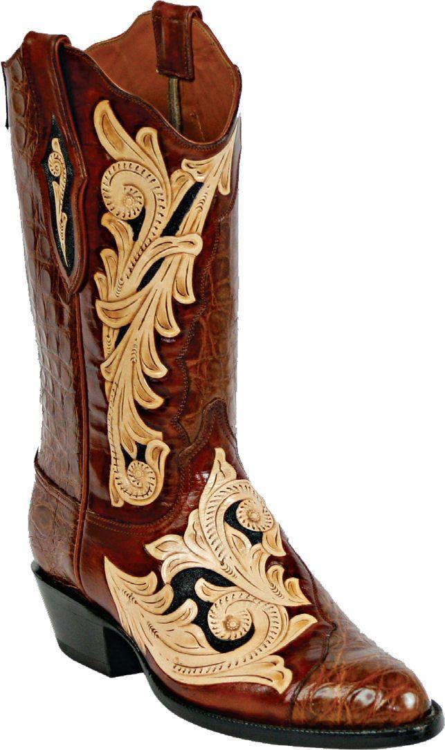 Blackjack womens cowboy boots bingo casino de bandol