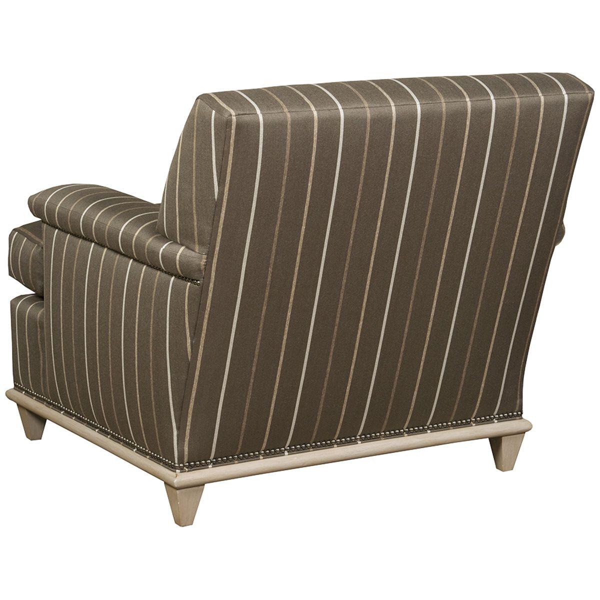 vanguard furniture pierce chair v318 ch vanguad furniture pinterest rh pinterest ca