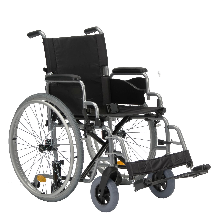 Wheelchair Png Image Wheelchair Dog Wheelchair Wheelbarrow