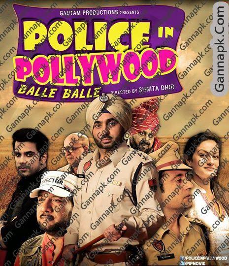 Police In Pollywood 2014 Punjabi Movie Mp3 Songs Pk Free Downloadbollywood Movie Mp3 Songs Download Songs Pk Mp3 Djmaza Mp3 Song Download Mp3 Song Songs