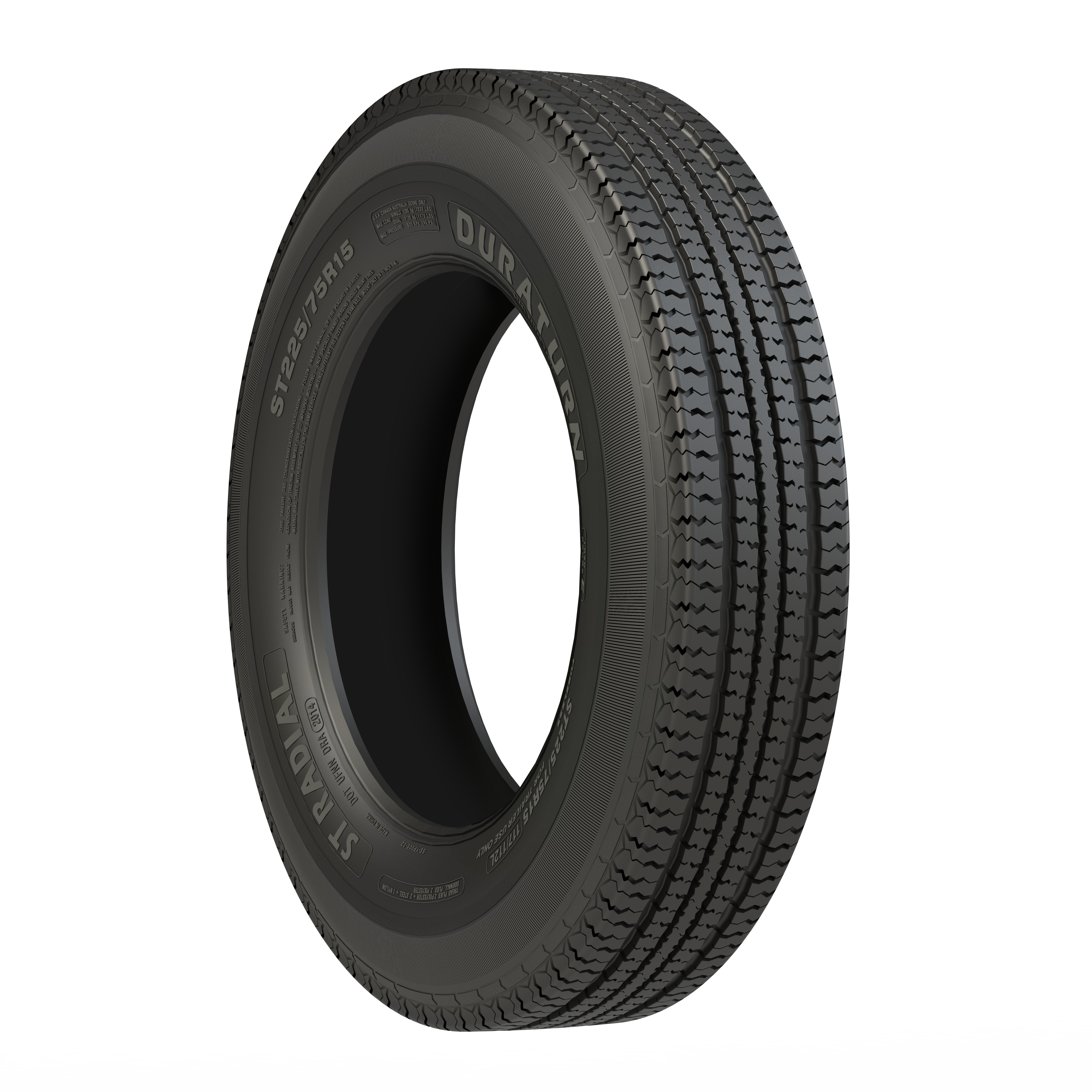 SIZE :- 185/65R15 OFFSETSERV  DESC:- 88H TIRES BY BRAND