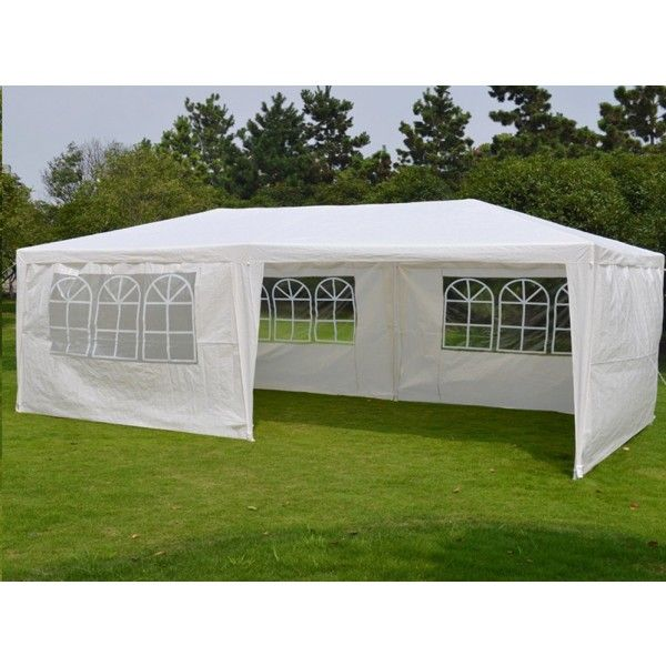 50 Off On 10x20 Party Tent Large Party Tents For Sale In Us Party Tents For Sale Camping Gazebo Tent Sale