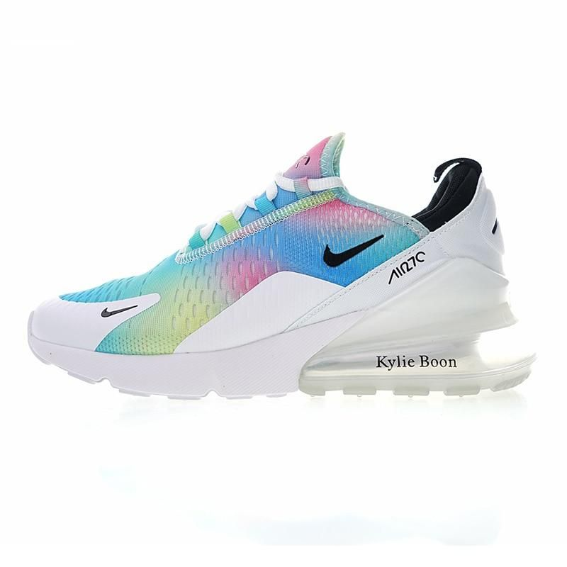 the latest 795a1 27a4c New Arrival NIKE AIR MAX 270 Women's Running Shoes-Multiple Colors ...