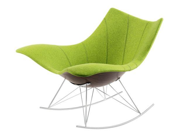 Modèles Design10 Votre Réveiller Pour Fauteuils Intérieur wTPZOiukXl