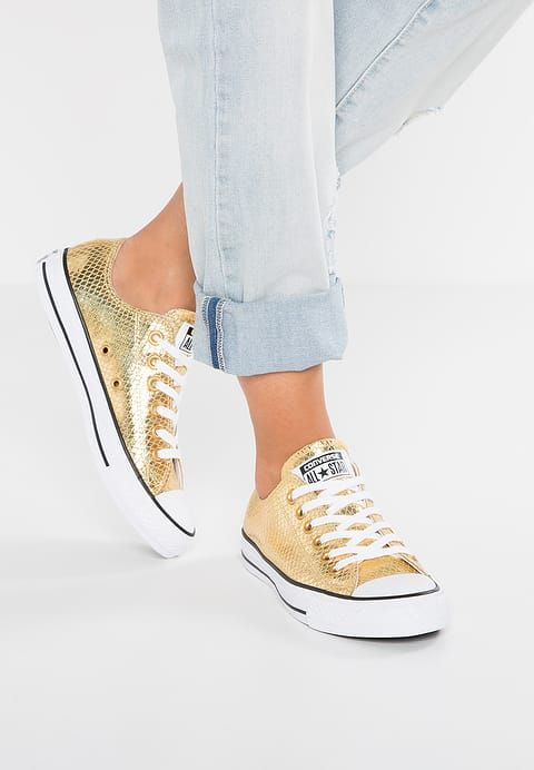 tenis converse mujer 2017