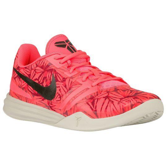 info for 10a82 89f76 Nike Kobe Mentality - Men's | Sneakerhead | Nike air max, Nike shoes ...