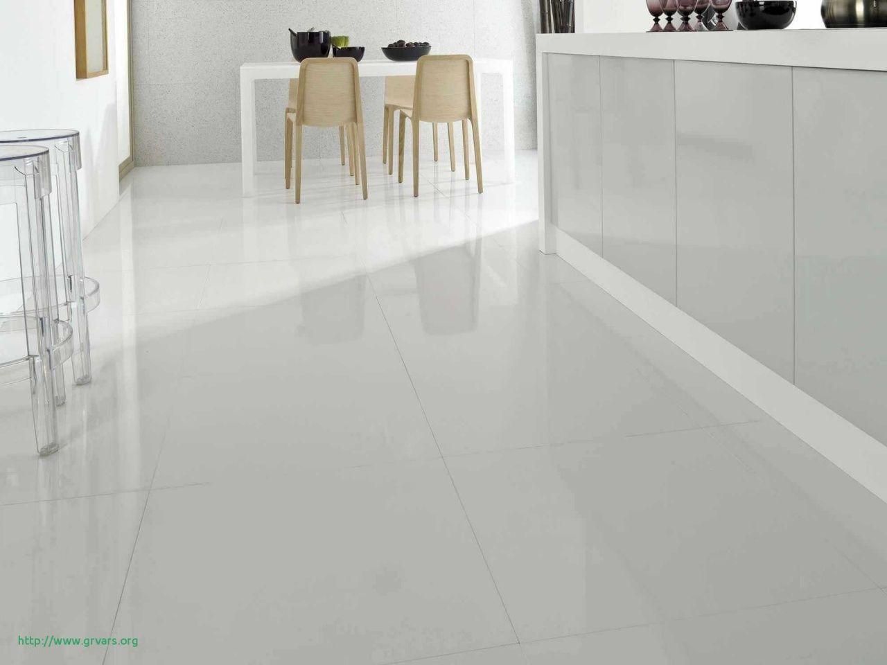 Average Cost To Install Tile Flooring In 2020 Installing Tile Floor Grey Vinyl Plank Flooring Installing Hardwood Floors