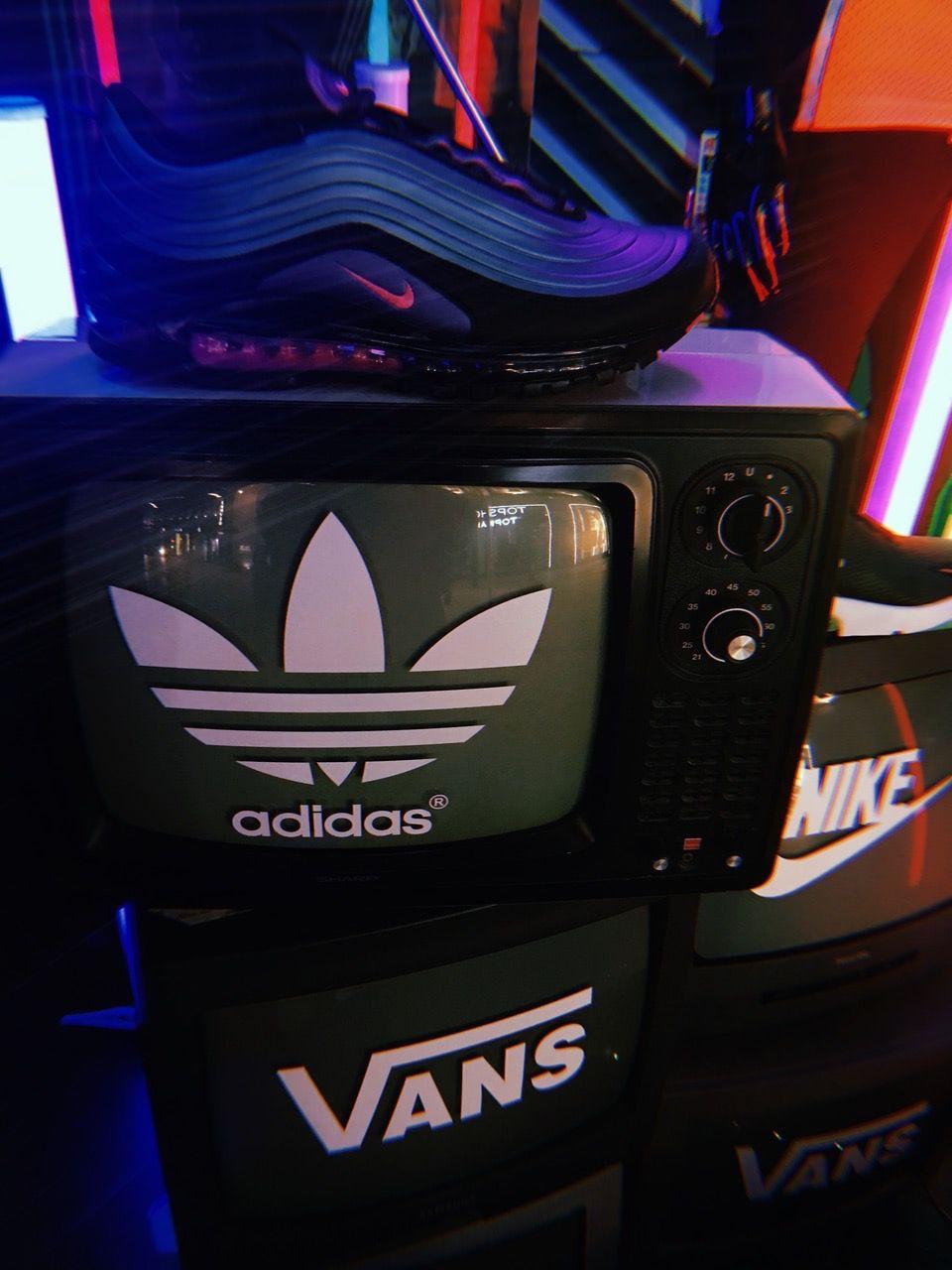 adidas #clothes #brand #fashion | Adidas official, Adidas