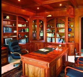 ultimate home office - Google Search | Office | Pinterest | Cherry on ultimate workshop design, ultimate basement design, ultimate closet design, ultimate garage storage, home library design, ultimate furniture, ultimate gym design, ultimate bathroom design,