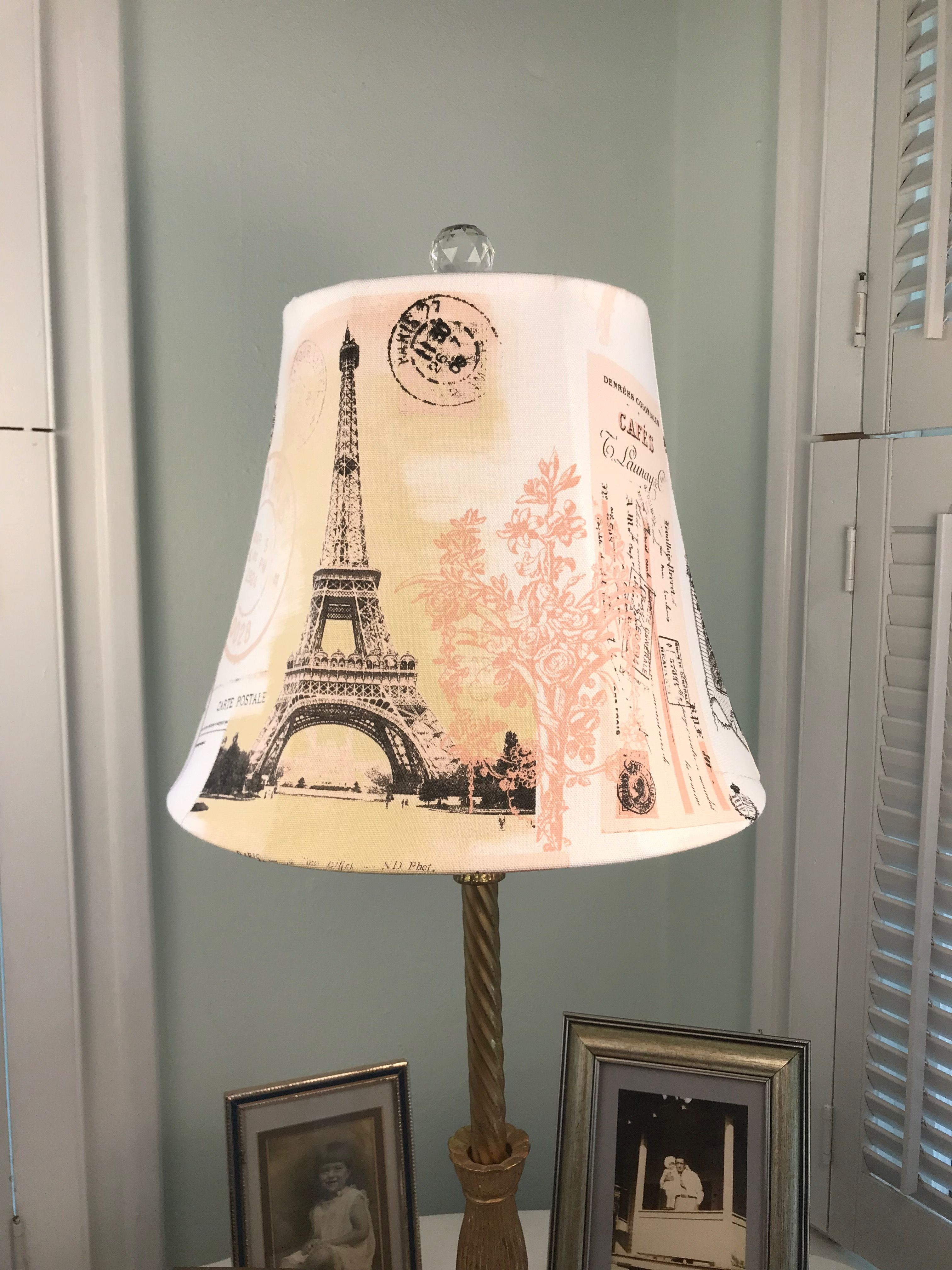Pin by Front Porch Diva on PARIS BEDROOM FOR A LITTLE GIRL