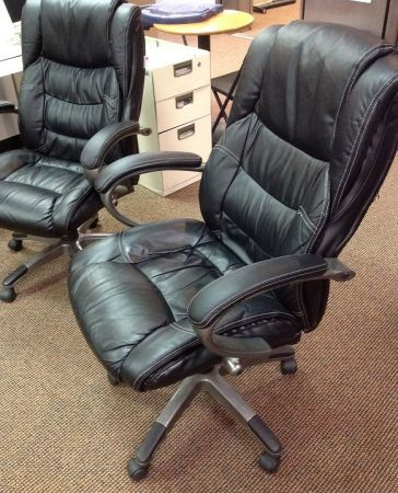 82leather Office Chairs Office Chair Chair