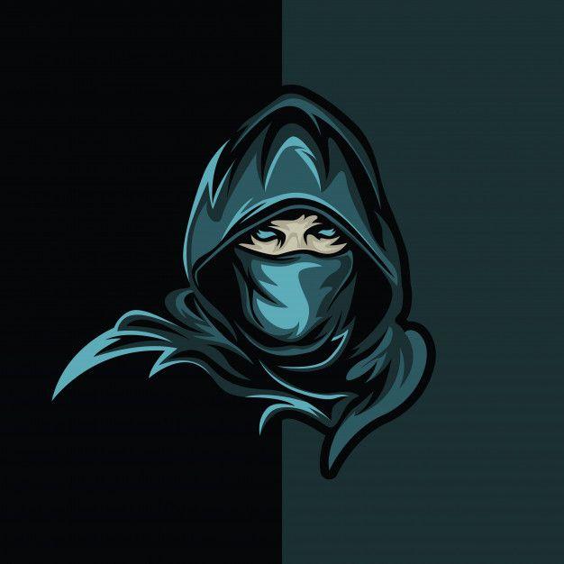 Elite Thief