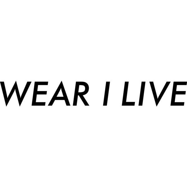 Wear I Live ❤ liked on Polyvore featuring text, quotes, words, backgrounds, tekst, phrase and saying