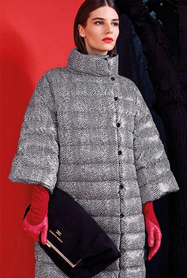 Модные пуховики и куртки 2020-2021: фото, красивые ...