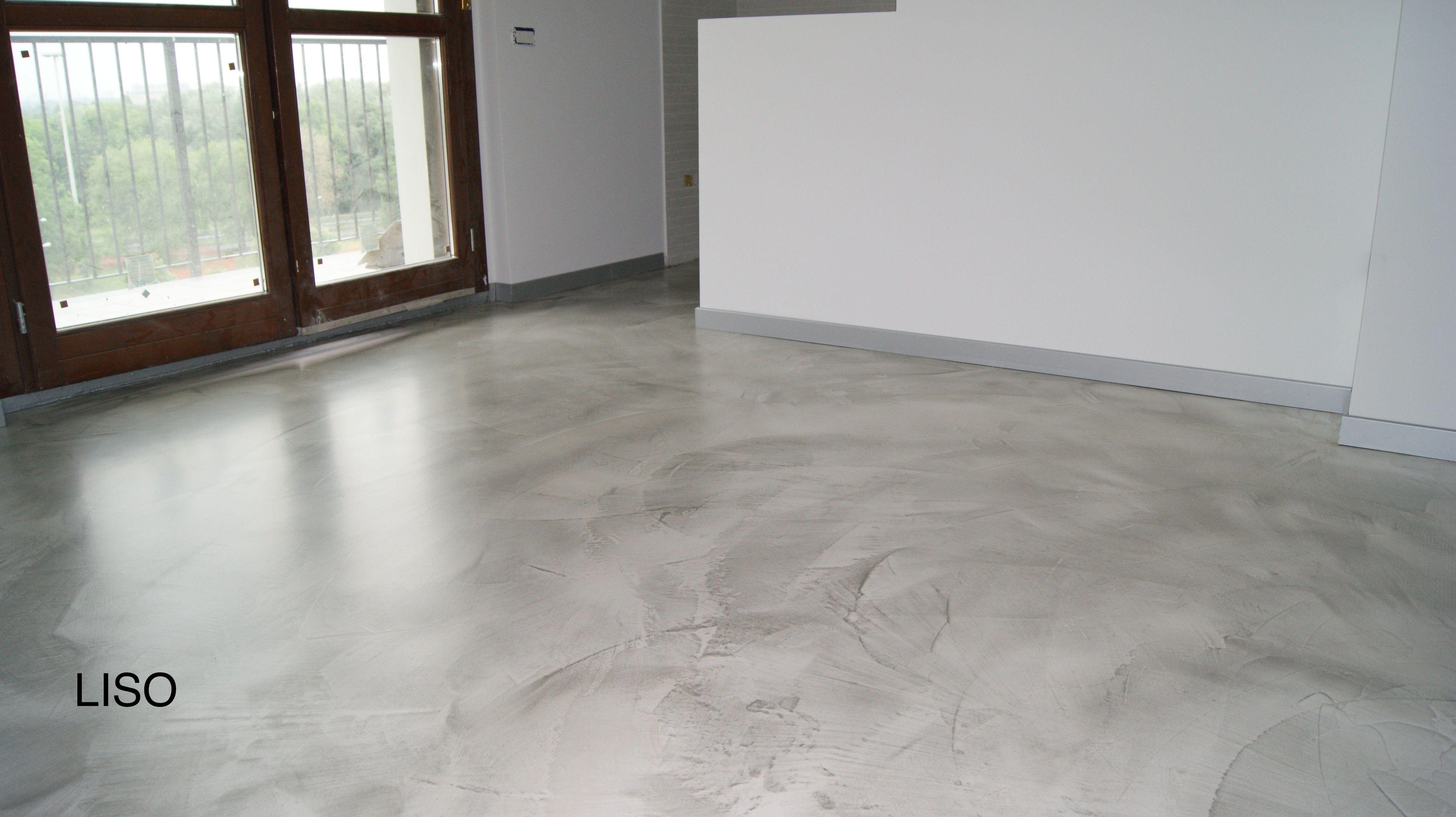 Pavimento In Resina Foto pavimento in resina | progetto di appartamento, idee per