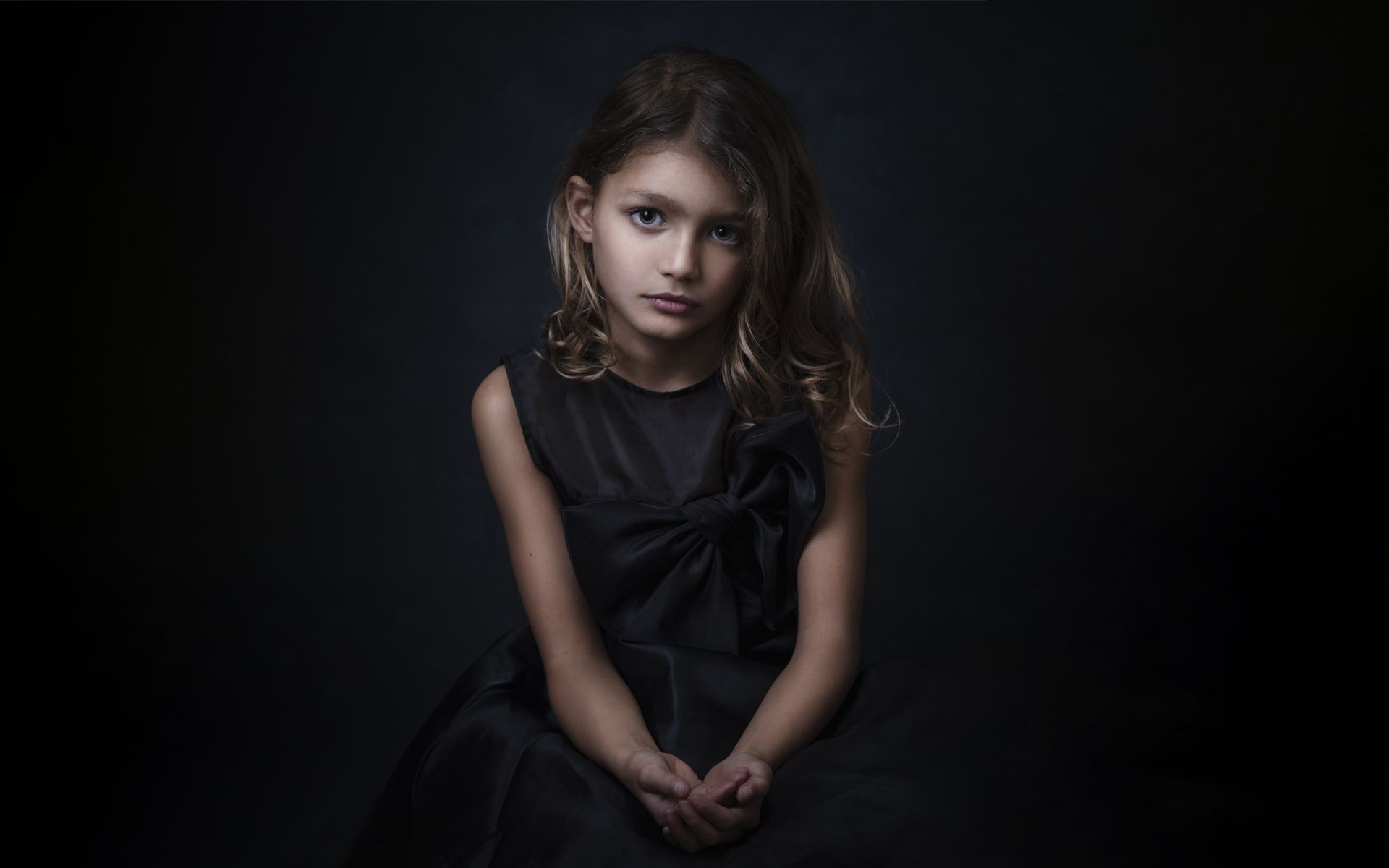 Pin On My Portrait Photography