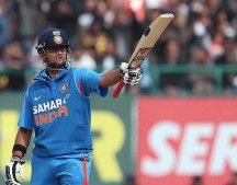 Suresh Raina Batsman Hd Picturesuresh Raina Hd Wallpaper Free Download Indian Cricketer Photos For Free Downloa Wallpaper Free Download Hd Wallpaper Wallpaper