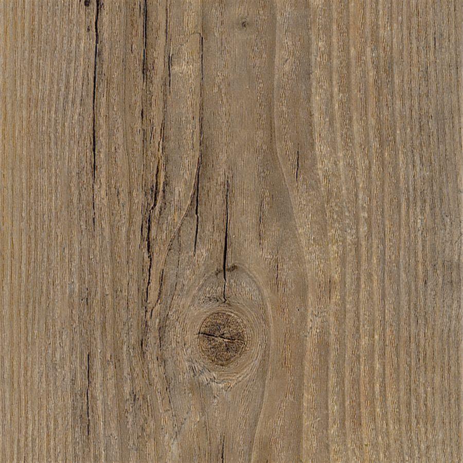 Pvc floor mflor authentic plank kleur mocha bij pvc vloeren aan huis huis vloer pinterest - Kleur plank ...