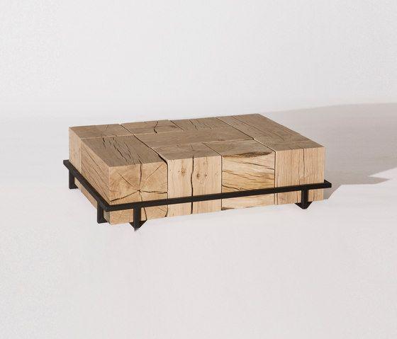 Coffee Tables Tables Beam Van Rossum Marlieke Van Rossum