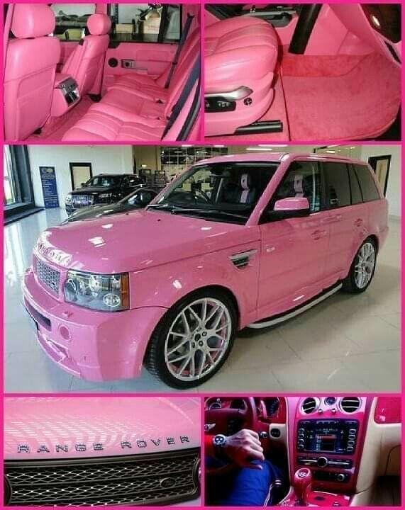 Pink Range Rover #pinkrangerovers Pink Range Rover #pinkrangerovers Pink Range Rover #pinkrangerovers Pink Range Rover #pinkrangerovers Pink Range Rover #pinkrangerovers Pink Range Rover #pinkrangerovers Pink Range Rover #pinkrangerovers Pink Range Rover #pinkrangerovers