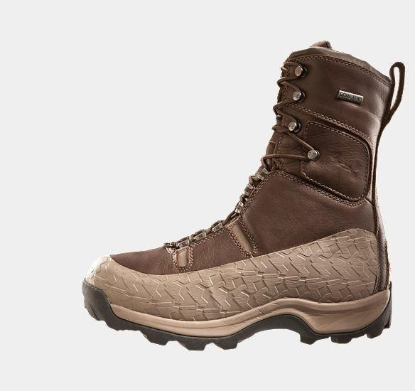 Boots, Mens boots fashion, Boots men