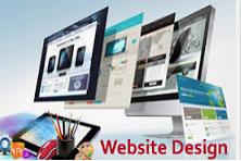 Website Designer In Lucknow In 2020 Web Design Agency Custom Web Design Website Design Company