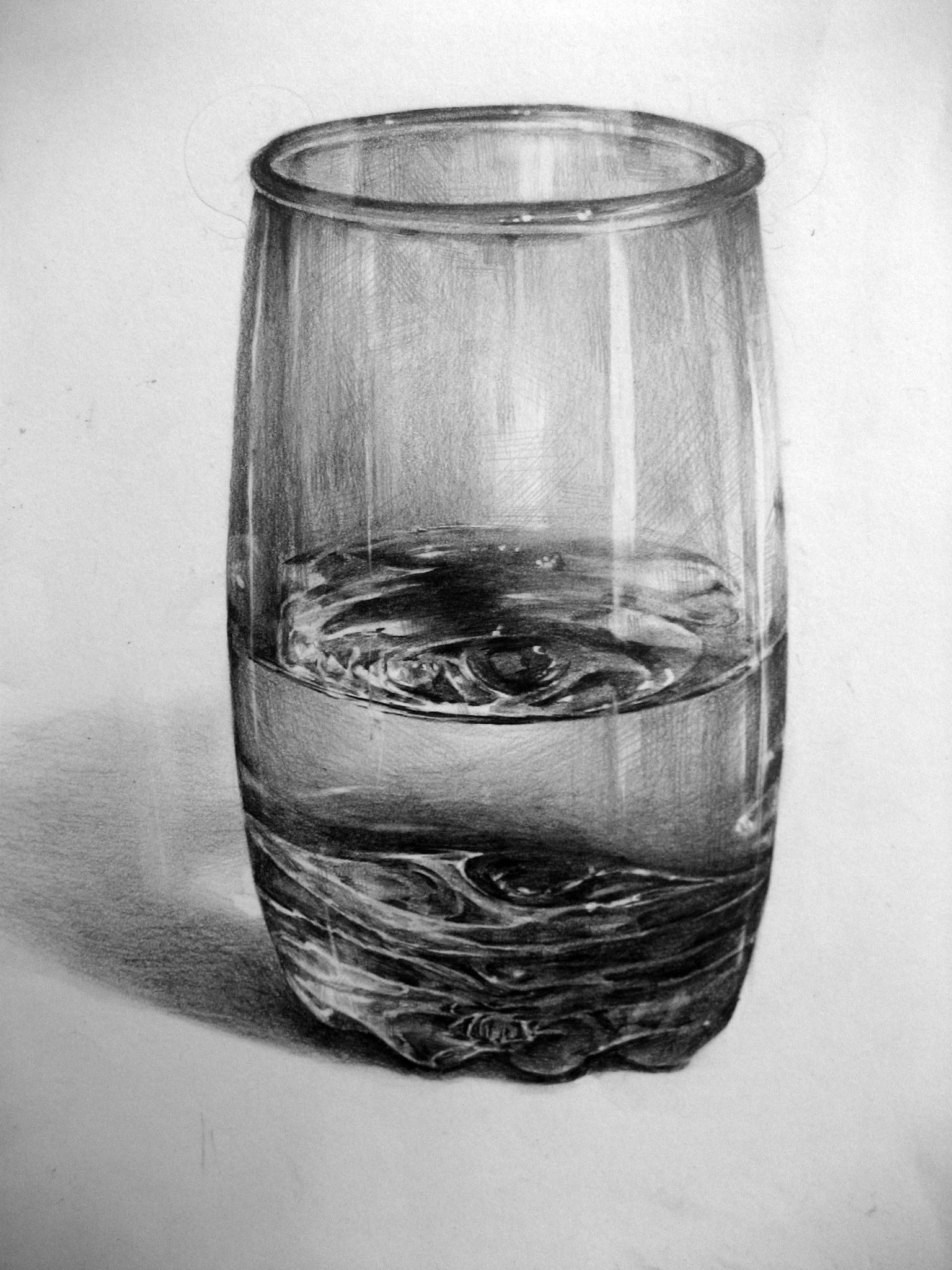 Pin by Begoña Salas on Clases in 2019 | Pencil drawings, Art