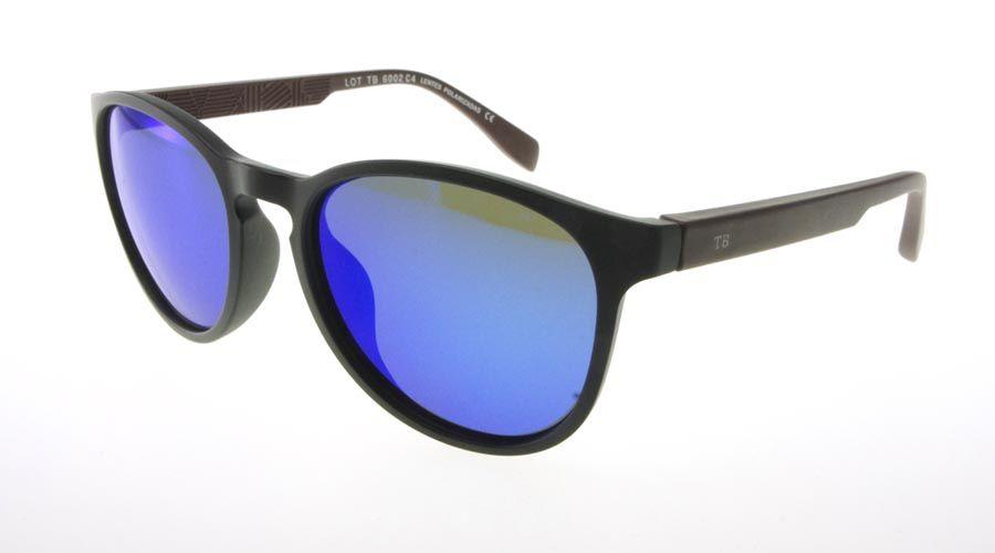 98be62f7be Pin de Federópticos Simón en Promotion Sunglasses   Pinterest ...