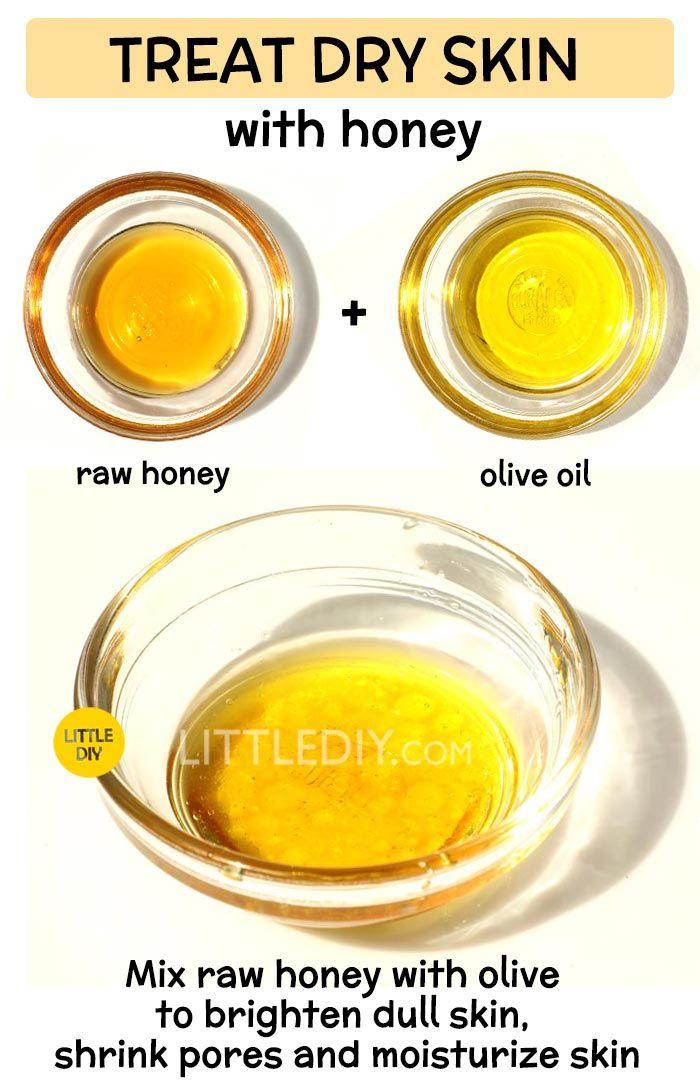 Honey For Dry Skin Mask For Dry Skin Dry Skin On Face Honey Face