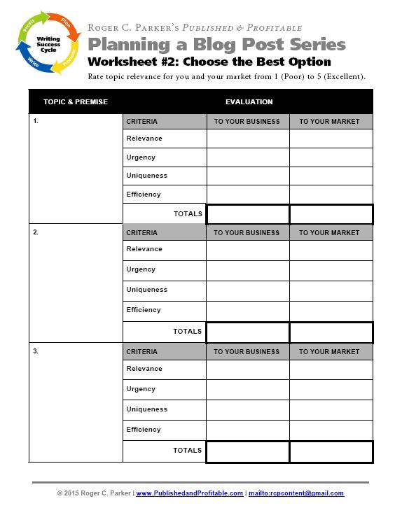 48++ Action plan worksheet Information