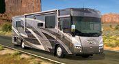 Dallas Texas Rv Rentals By Sunshare Rv Lewisville