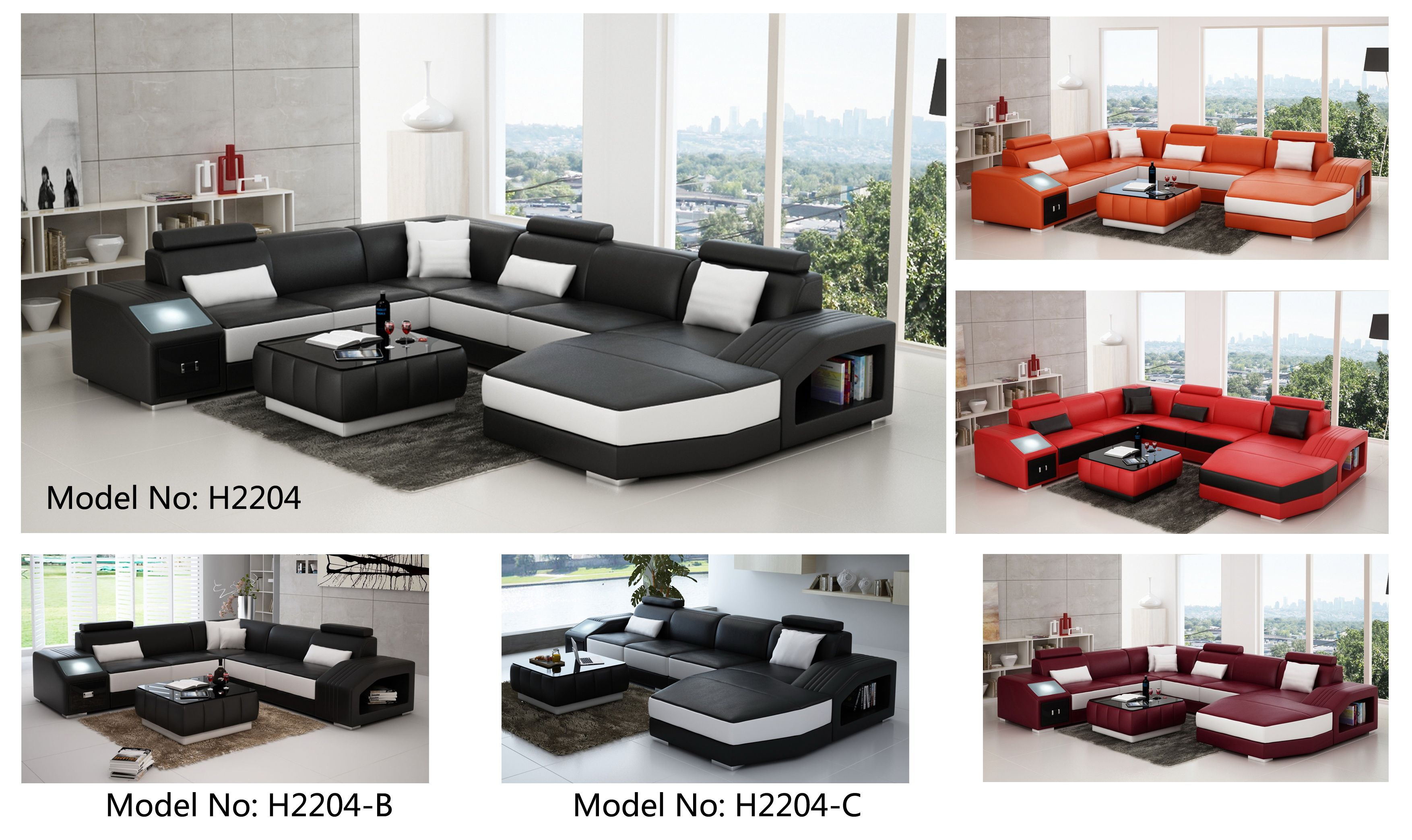 vatar sofa original design diy outdoor ana white all patents with more than 15 years experience in manufacturing modern leather customized products are available