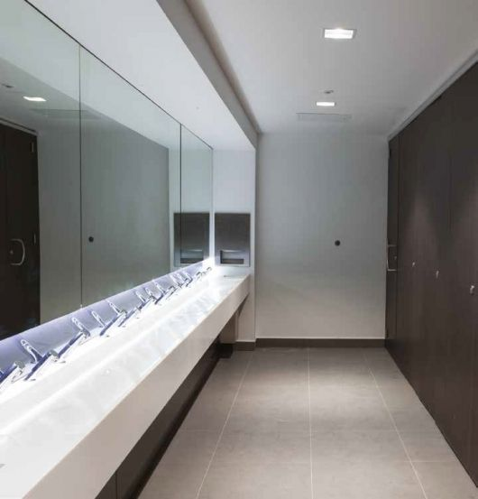 Armitage Shanks Outlines New Silhouette Collection Bathroom Solutions Toilet Design Condo Design