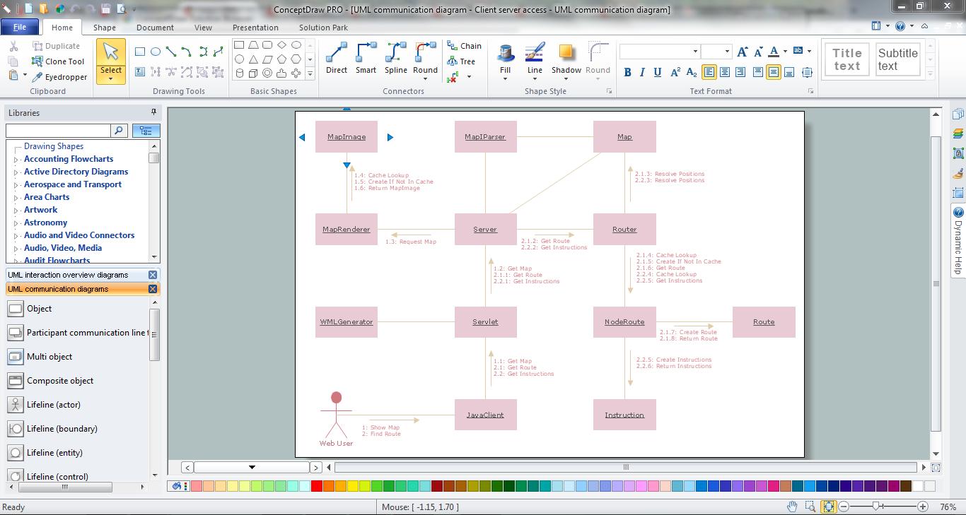 45 Clever Uml Diagram Software Free Ideas Application Architecture Diagram Diagram Design Diagram