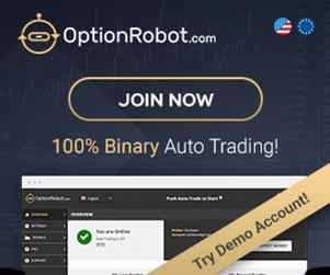 How to make money binary option software