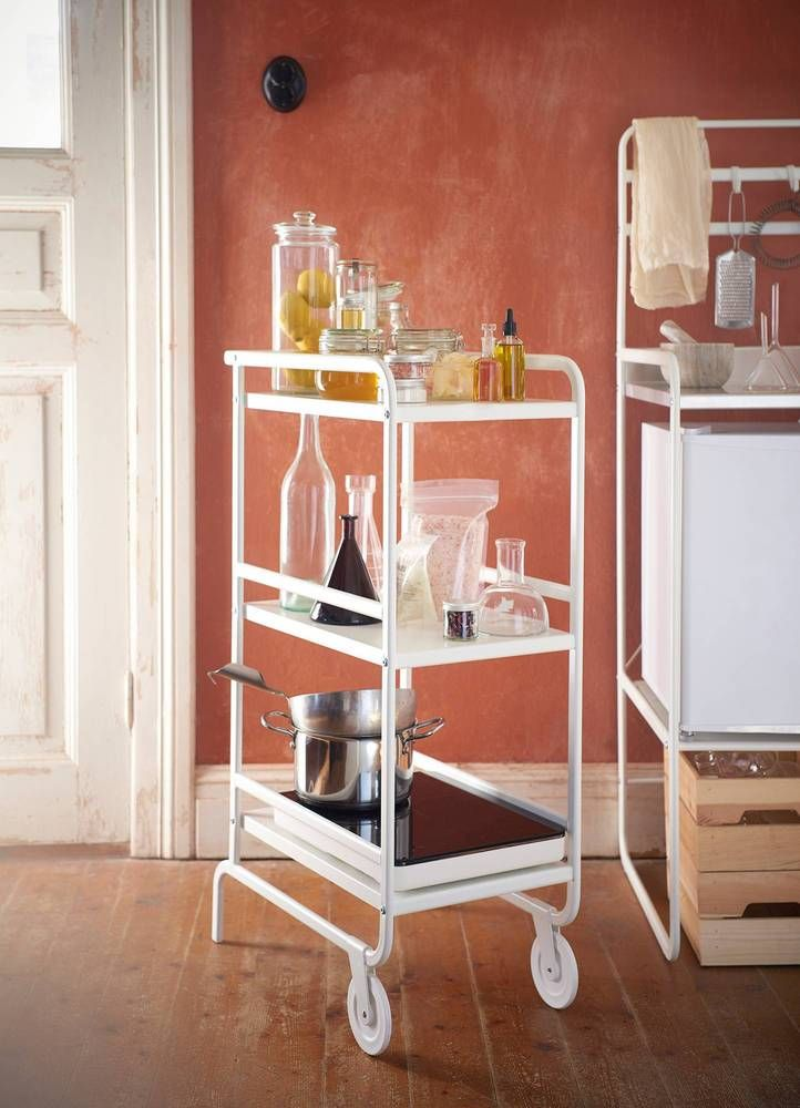 Shop Domino For The Top Brands In Home Decor And Be Inspired By