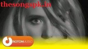 gone gone gone download mp3 song